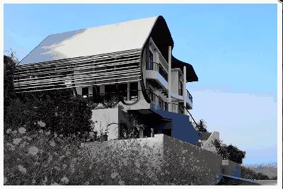 บ้านเดี่ยว 0 นครราชสีมา ปากช่อง คลองม่วง