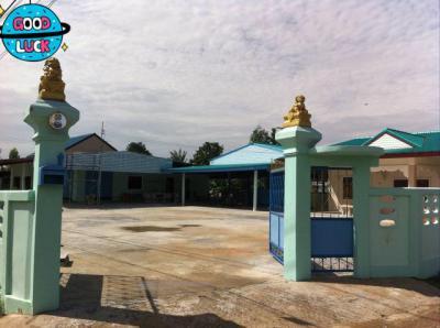 โรงงาน 8000000 ราชบุรี โพธาราม นางแก้ว