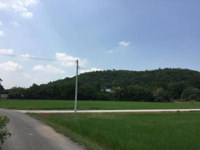 ที่ดิน 3500000 ราชบุรี โพธาราม ธรรมเสน