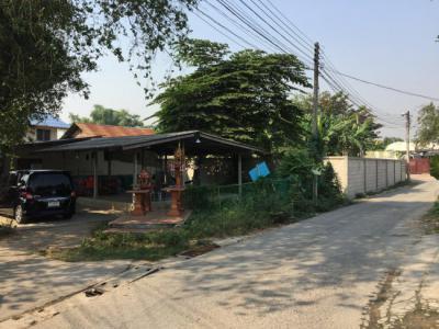ที่ดิน 2000000 ราชบุรี บ้านโป่ง ปากแรต