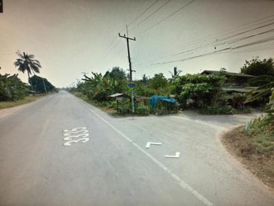 ที่ดิน 1000000 ราชบุรี โพธาราม บ้านสิงห์