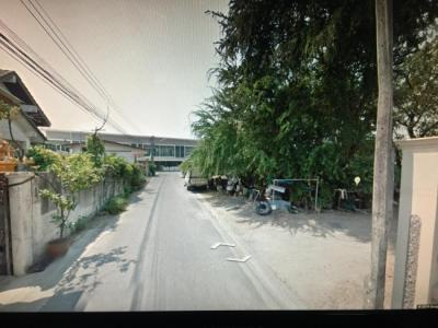 ที่ดิน 3000000 ชลบุรี เมืองชลบุรี ห้วยกะปิ