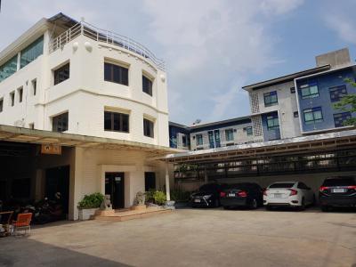 ที่ดิน 65000000 นนทบุรี ปากเกร็ด บ้านใหม่