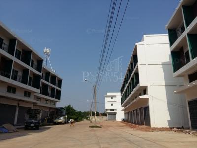 ที่ดิน 31000 กรุงเทพมหานคร เขตบางขุนเทียน แสมดำ