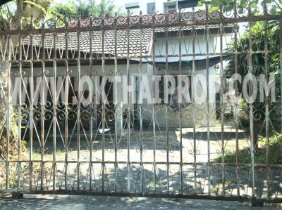 บ้านเดี่ยว 3500000 ชลบุรี บางละมุง นาเกลือ