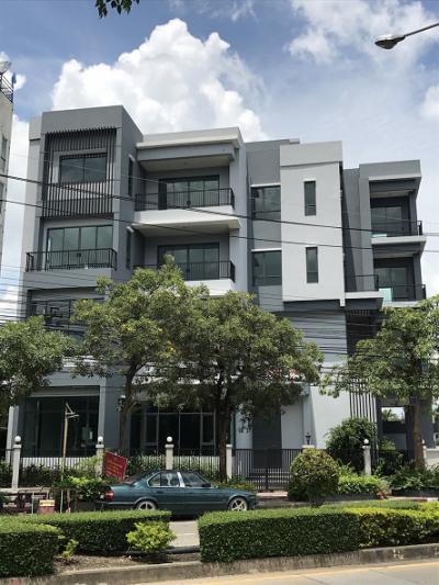 อาคาร 32000000 นนทบุรี ปากเกร็ด ปากเกร็ด