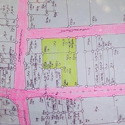 ที่ดิน 3345000 ระยอง บ้านฉาง บ้านฉาง
