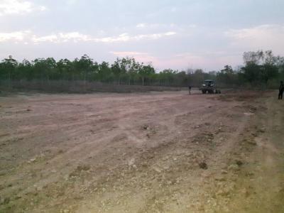 ที่ดิน 2490000 หนองคาย เมืองหนองคาย พระธาตุบังพวน
