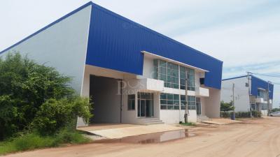 โรงงาน 9000000 สมุทรสาคร เมืองสมุทรสาคร นาโคก