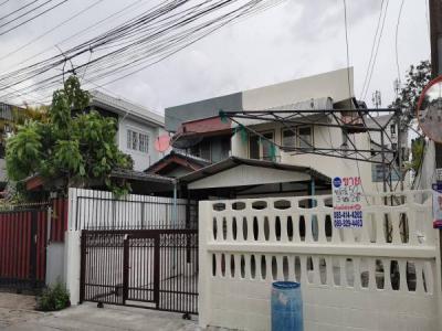 บ้านแฝด 5400000 กรุงเทพมหานคร เขตลาดพร้าว ลาดพร้าว