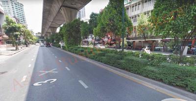 อาคารพาณิชย์ 648000000 กรุงเทพมหานคร เขตวัฒนา พระโขนงเหนือ
