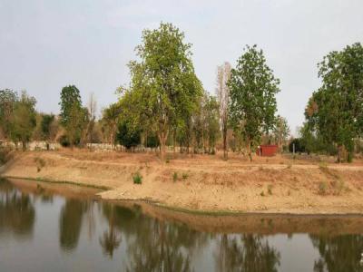 ที่ดิน 6900000 กาญจนบุรี เมืองกาญจนบุรี ปากแพรก