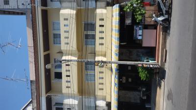 อาคารพาณิชย์ 6500000 ปัตตานี เมืองปัตตานี อาเนาะรู