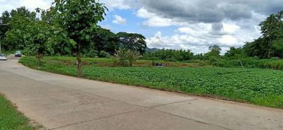 ที่ดิน 5140000 เชียงใหม่ สะเมิง สะเมิงใต้