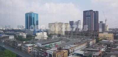 คอนโด 2290000 กรุงเทพมหานคร เขตสวนหลวง สวนหลวง