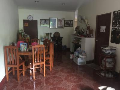 บ้านพร้อมที่ดิน 5000000 จันทบุรี เมืองจันทบุรี คลองนารายณ์