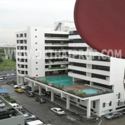 คอนโด 830000 นนทบุรี เมืองนนทบุรี สวนใหญ่