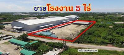 โรงงาน 45000000 สมุทรสาคร เมืองสมุทรสาคร ท่าทราย