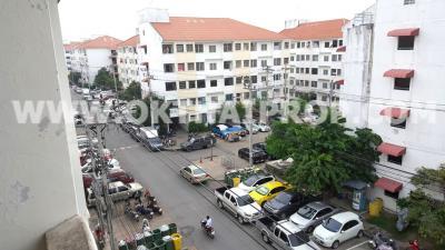 คอนโด 570000 นนทบุรี ปากเกร็ด ท่าอิฐ