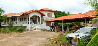 บ้านเดี่ยว 18500000 ชลบุรี สัตหีบ สัตหีบ