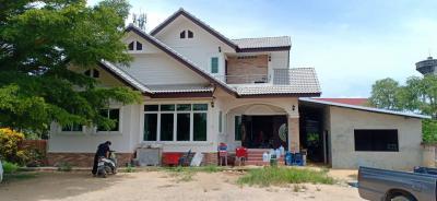 บ้านเดี่ยว 2550000 เชียงใหม่ หางดง หางดง