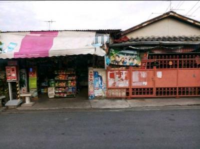 บ้านเดี่ยว 3700000 กรุงเทพมหานคร เขตดอนเมือง สีกัน