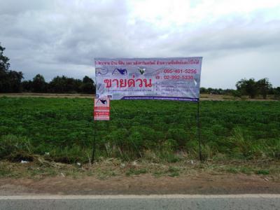 ที่ดิน 5000000 นครราชสีมา ครบุรี ครบุรี