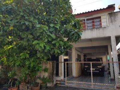 บ้านเดี่ยว 3100000 นนทบุรี ปากเกร็ด คลองเกลือ