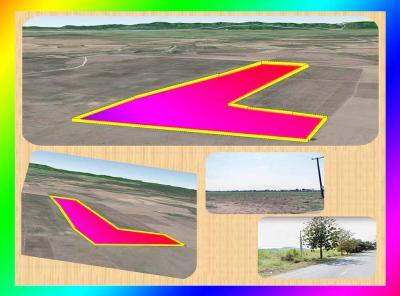 ที่ดิน 215000 กาญจนบุรี ด่านมะขามเตี้ย กลอนโด