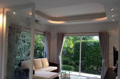 บ้านเดี่ยว 36000 ปทุมธานี ธัญบุรี ประชาธิปัตย์