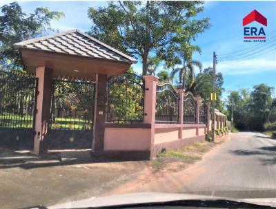 บ้านเดี่ยวสองชั้น 15000000 ชลบุรี สัตหีบ นาจอมเทียน