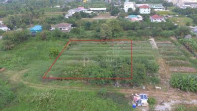 ที่ดิน 18000 กรุงเทพมหานคร เขตทวีวัฒนา ศาลาธรรมสพน์
