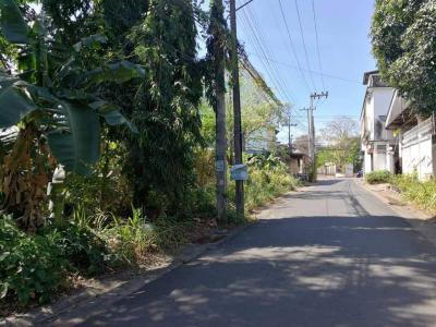 ที่ดิน 3800000 จันทบุรี เมืองจันทบุรี วัดใหม่
