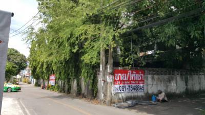 ที่ดิน 210000000 กรุงเทพมหานคร เขตธนบุรี บุคคโล