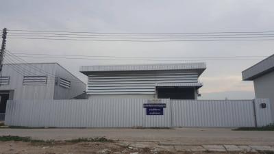 โรงงาน 25000 ปทุมธานี ลาดหลุมแก้ว หน้าไม้