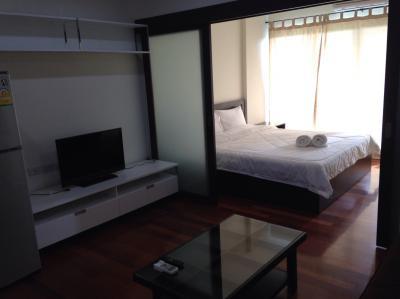 คอนโด 2900000 ชลบุรี เมืองชลบุรี แสนสุข
