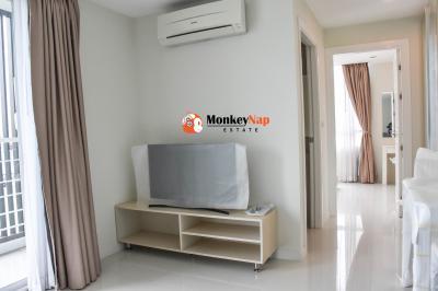 คอนโด 12500 กรุงเทพมหานคร เขตประเวศ หนองบอน