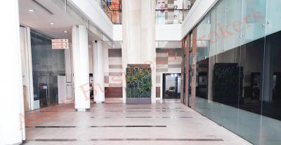 อาคาร 102000 กรุงเทพมหานคร เขตวัฒนา พระโขนงเหนือ