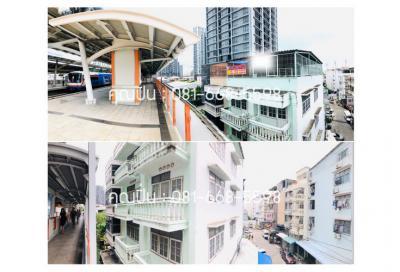 อาคารพาณิชย์ 89000000 กรุงเทพมหานคร เขตพญาไท สามเสนใน