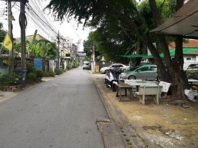 ที่ดิน 31200000 กรุงเทพมหานคร เขตบางเขน อนุสาวรีย์