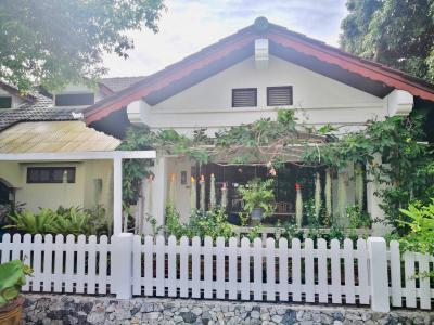 บ้านเดี่ยว 9900000 ชลบุรี บางละมุง หนองปรือ