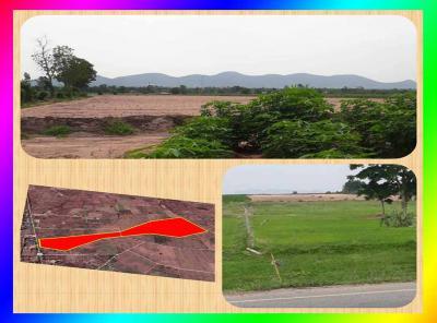 ที่ดิน 135000 กาญจนบุรี เลาขวัญ หนองประดู่