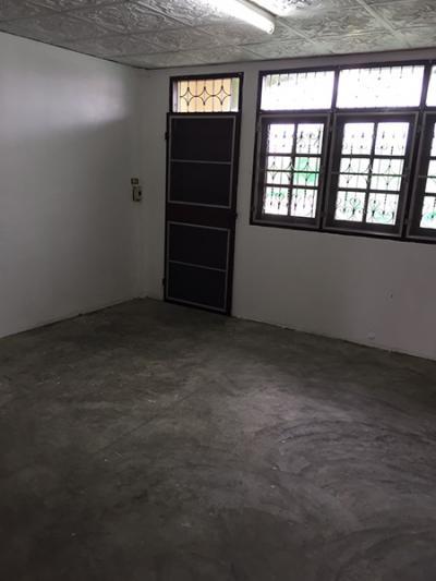 อาคารพาณิชย์ 0 กาญจนบุรี ท่ามะกา ท่าไม้