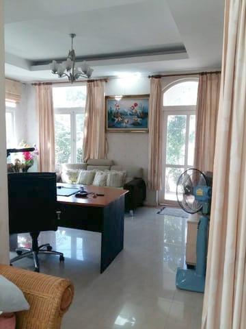 บ้านเดี่ยว 30000 ปทุมธานี ธัญบุรี ประชาธิปัตย์