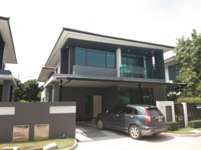 บ้านเดี่ยว 15000000 กรุงเทพมหานคร