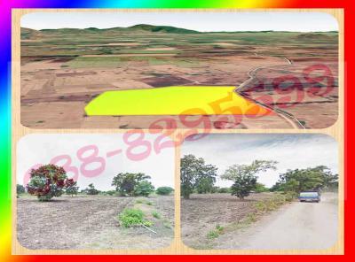 ที่ดิน 96000 ลพบุรี โคกสำโรง เพนียด