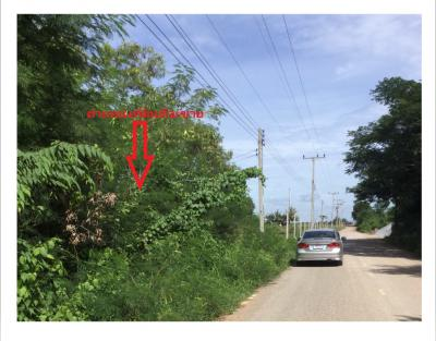 ที่ดิน 1218000 ราชบุรี บางแพ โพหัก