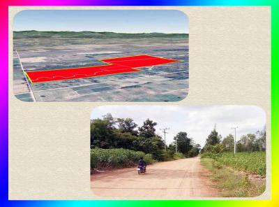 ที่ดิน 150000 ราชบุรี สวนผึ้ง ป่าหวาย