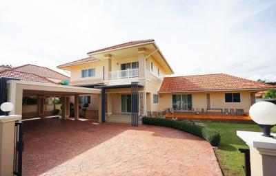 บ้านเดี่ยว 40000 เชียงใหม่ หางดง หางดง