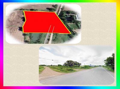 ที่ดิน 340000 สระบุรี เสาไห้ บ้านยาง
